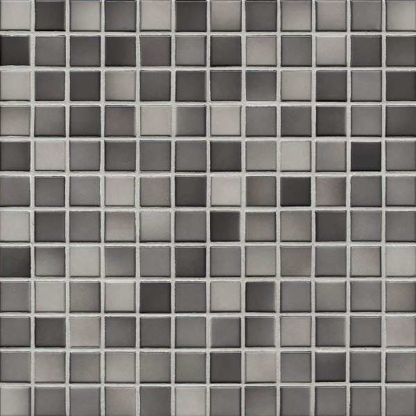 Agrob Buchtal Tiles - KLAY_Fresh-_0013_Fresh_Mix_F41204H