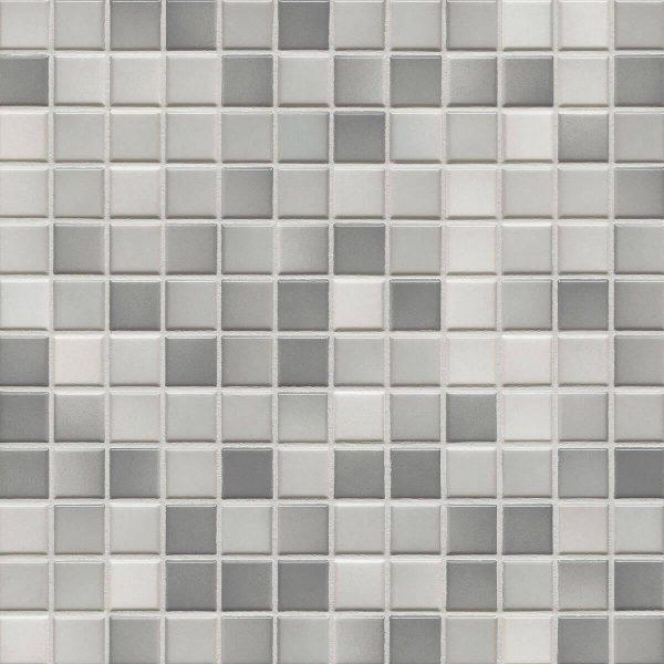 Agrob Buchtal Tiles - KLAY_Fresh-_0014_Fresh_Mix_F41203H