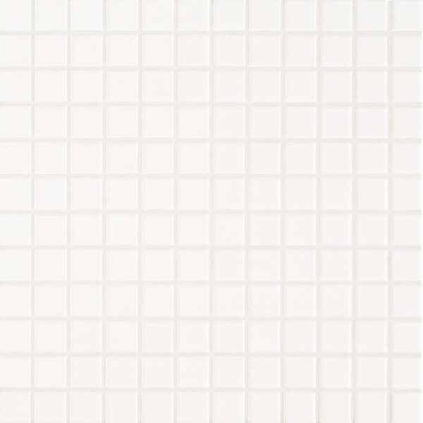 Agrob Buchtal Tiles - KLAY_Fresh-_0015_Fresh_Mix_F41200H