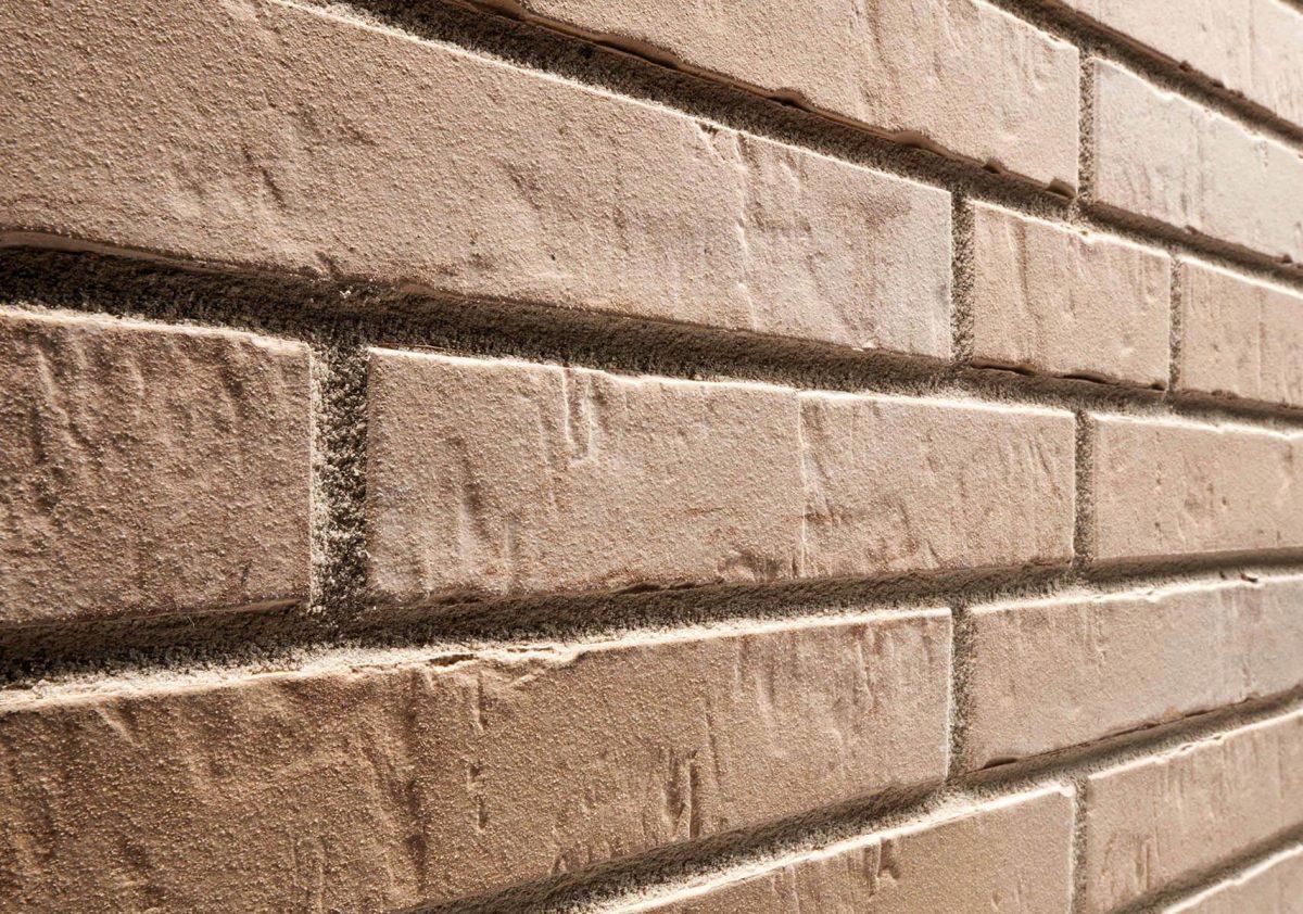 KLAY Tiles Facades - KLAY_KBS-SKO-2052
