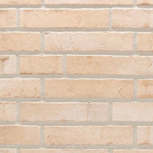 KLAY Tiles Facades - KLAY_KBS-SKO-2052-2-1