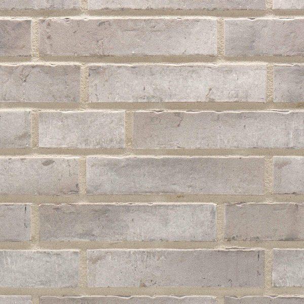 KLAY_Tiles_Facades - KLAY_KBS-SKO-2055-2