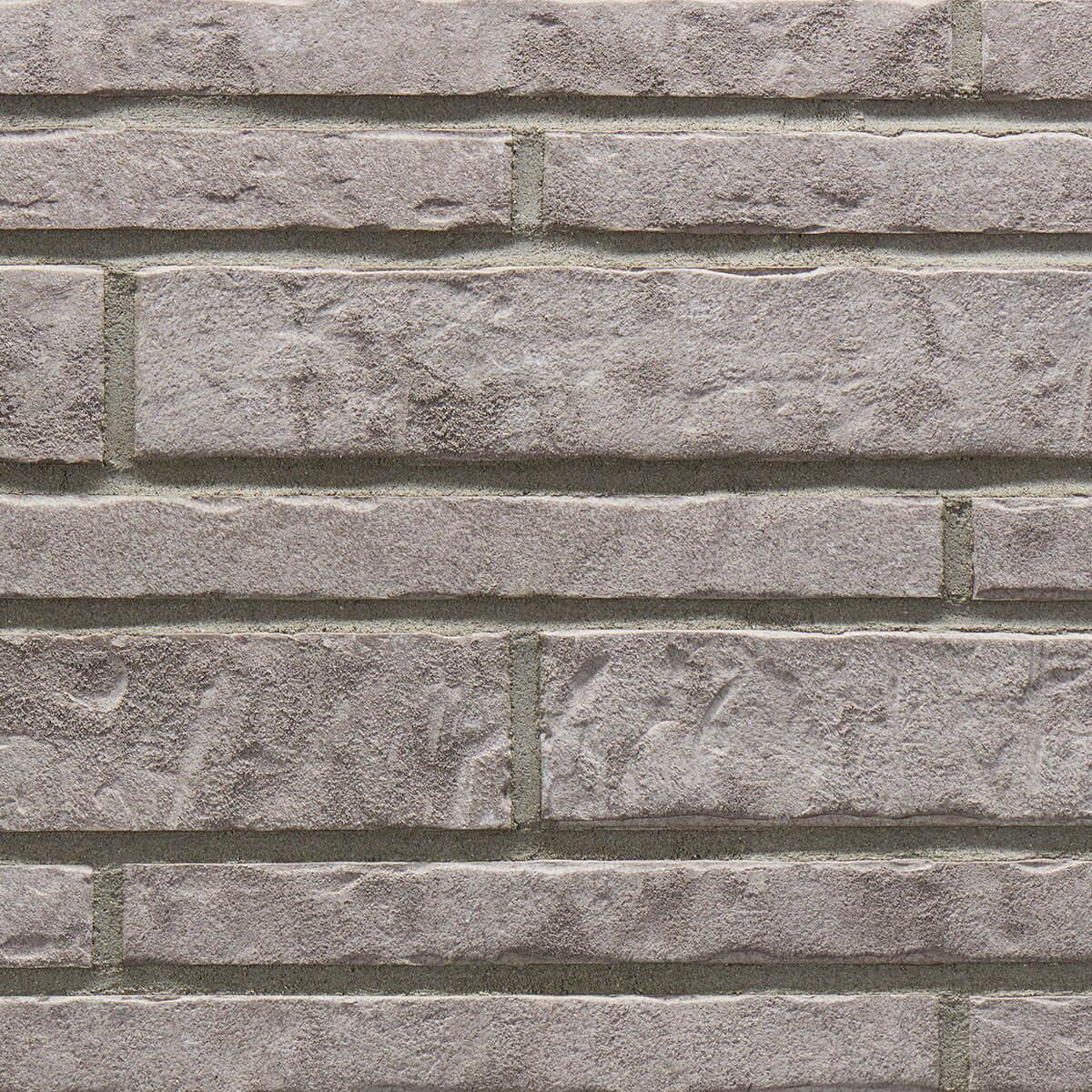 KLAY_Tiles_Facades - KLAY_KBS-SZE-2083-1