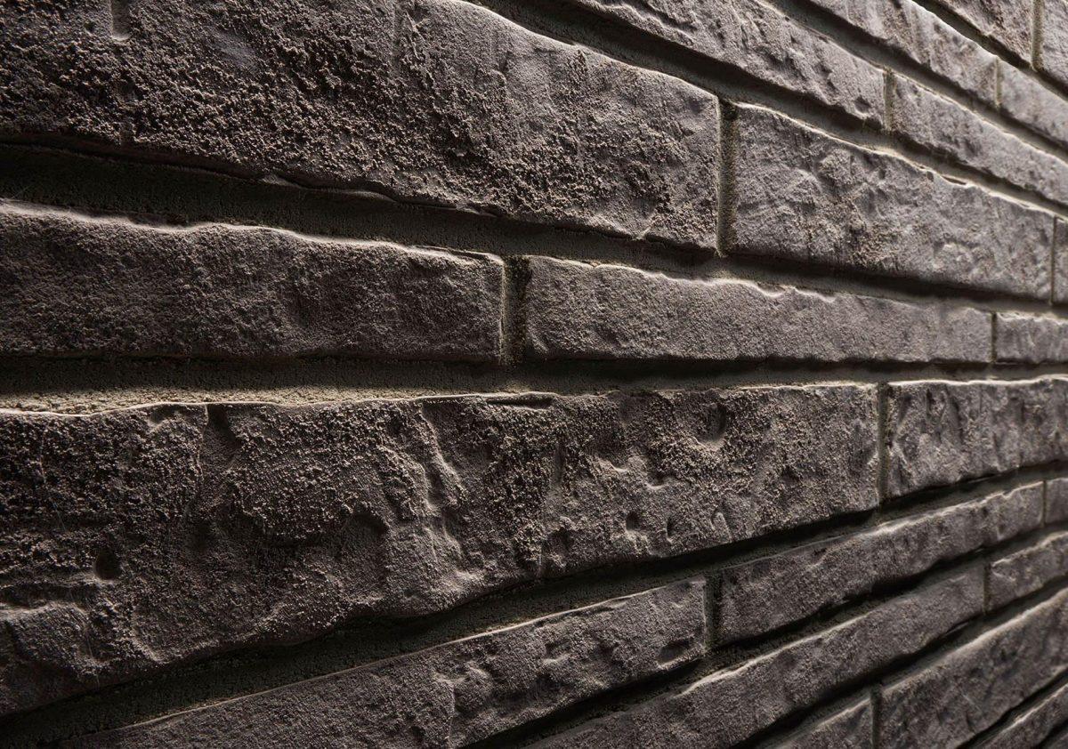 KLAY_Tiles_Facades - KLAY_KBS-SZE-2083-2