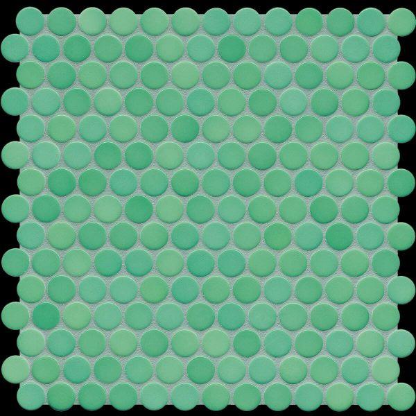 Agrob Buchtal Tiles - KLAY_Loop-40071H