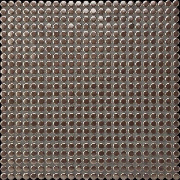 Agrob Buchtal Tiles - KLAY_Loop-_0000_40014H