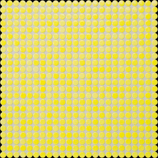 Agrob Buchtal Tiles - KLAY_Loop-_0001_40013H