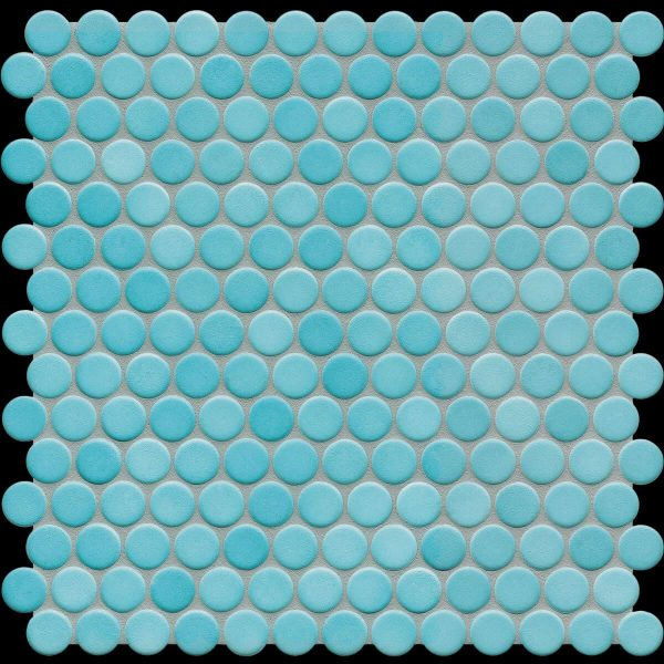 Agrob Buchtal Tiles - KLAY_Loop-_0001_40048H