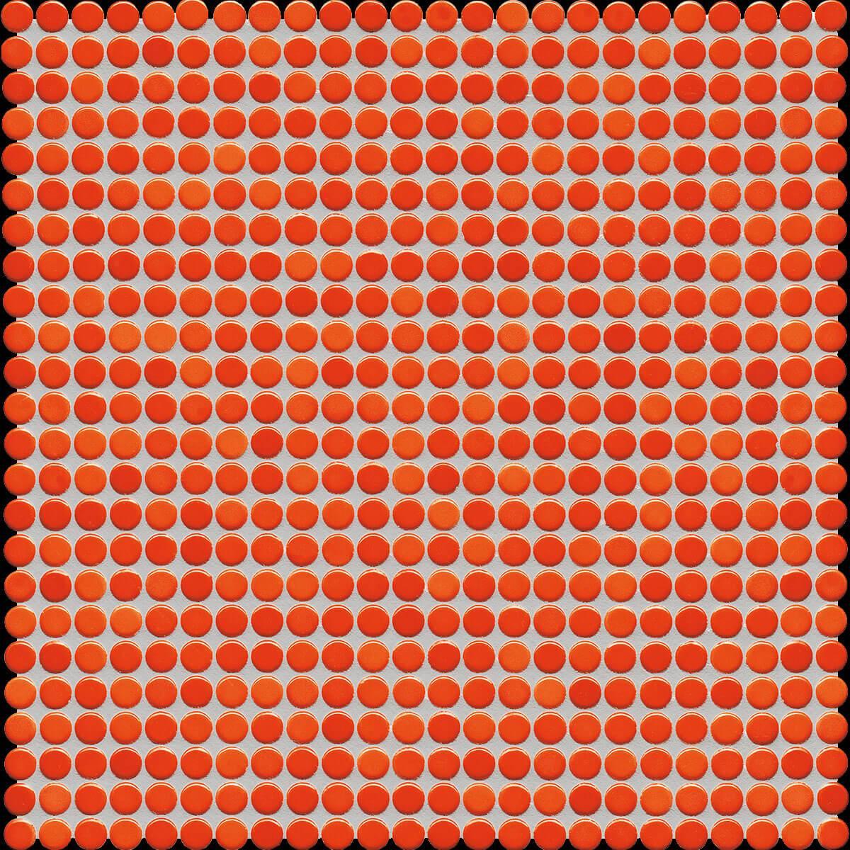 Agrob Buchtal Tiles - KLAY_Loop-_0002_40012H
