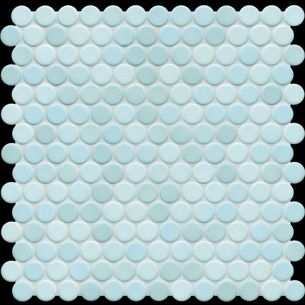 Agrob Buchtal Tiles - KLAY_Loop-_0002_40047H