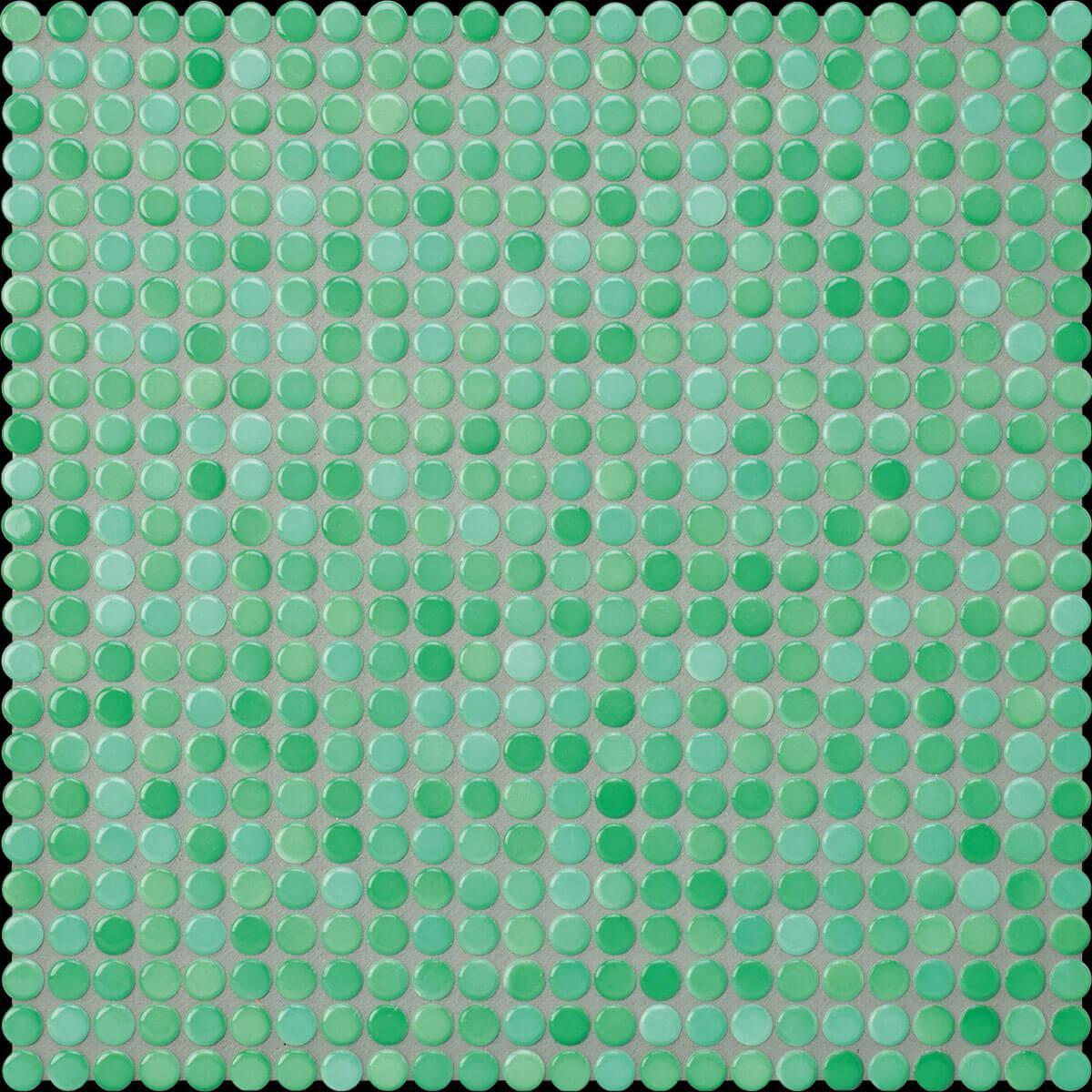 Agrob Buchtal Tiles - KLAY_Loop-_0003_40011H
