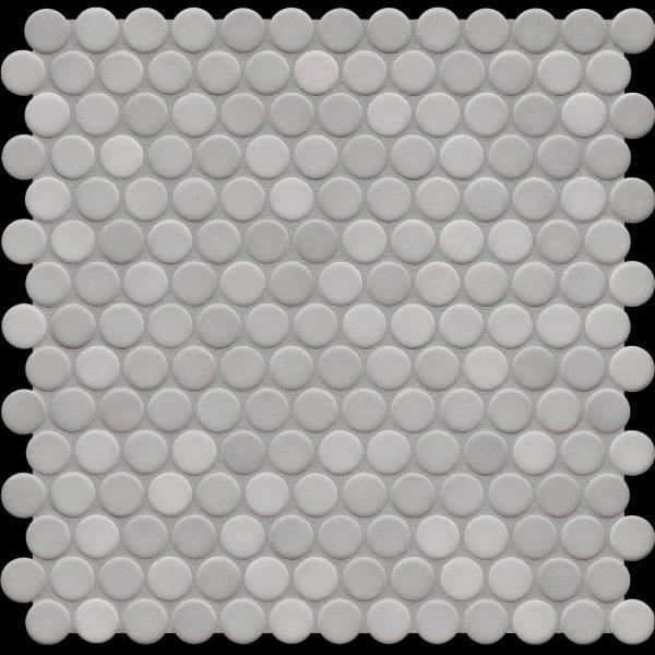 Agrob Buchtal Tiles - KLAY_Loop-_0003_40044H