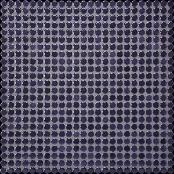 Agrob Buchtal Tiles - KLAY_Loop-_0004_40010H