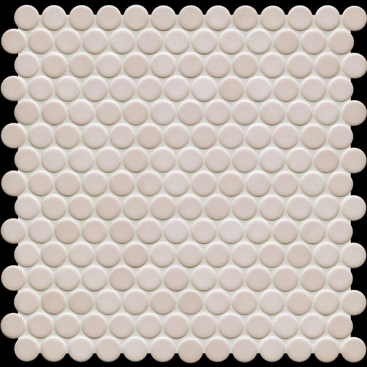 Agrob Buchtal Tiles - KLAY_Loop-_0004_40042H