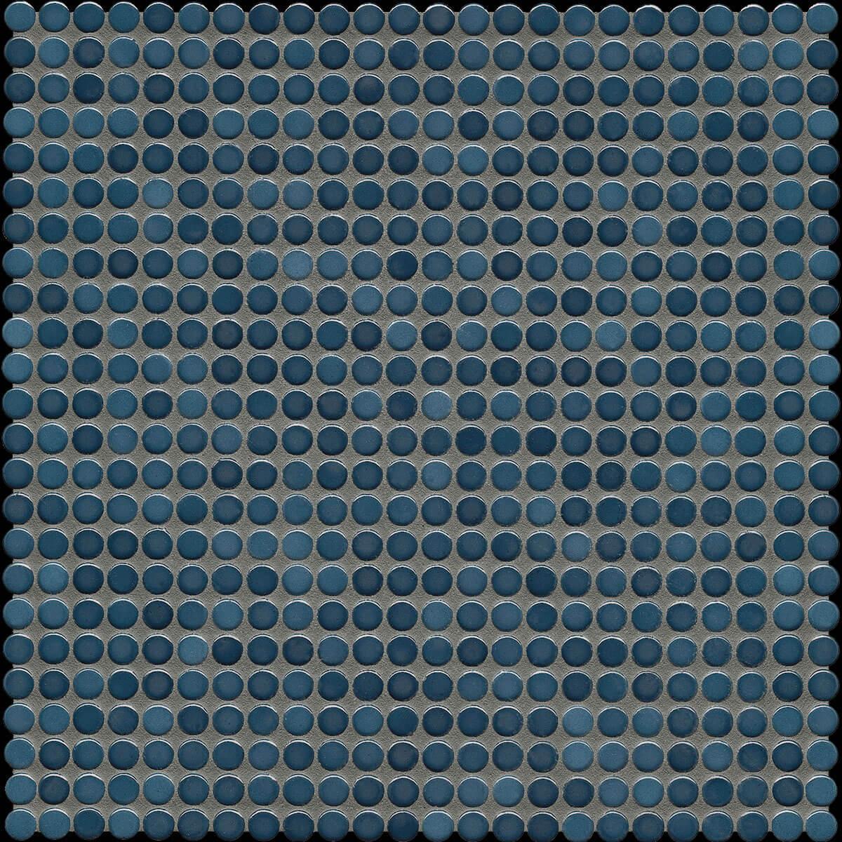 Agrob Buchtal Tiles - KLAY_Loop-_0005_40009H
