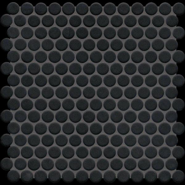 Agrob Buchtal Tiles - KLAY_Loop-_0005_40041H