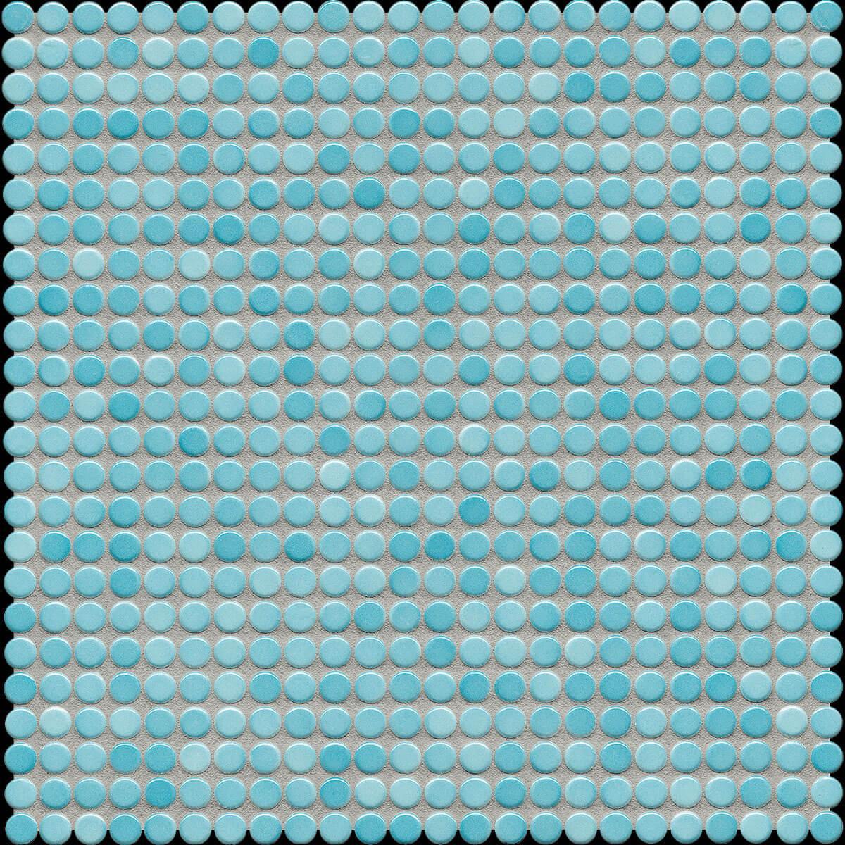 Agrob Buchtal Tiles - KLAY_Loop-_0006_40008H