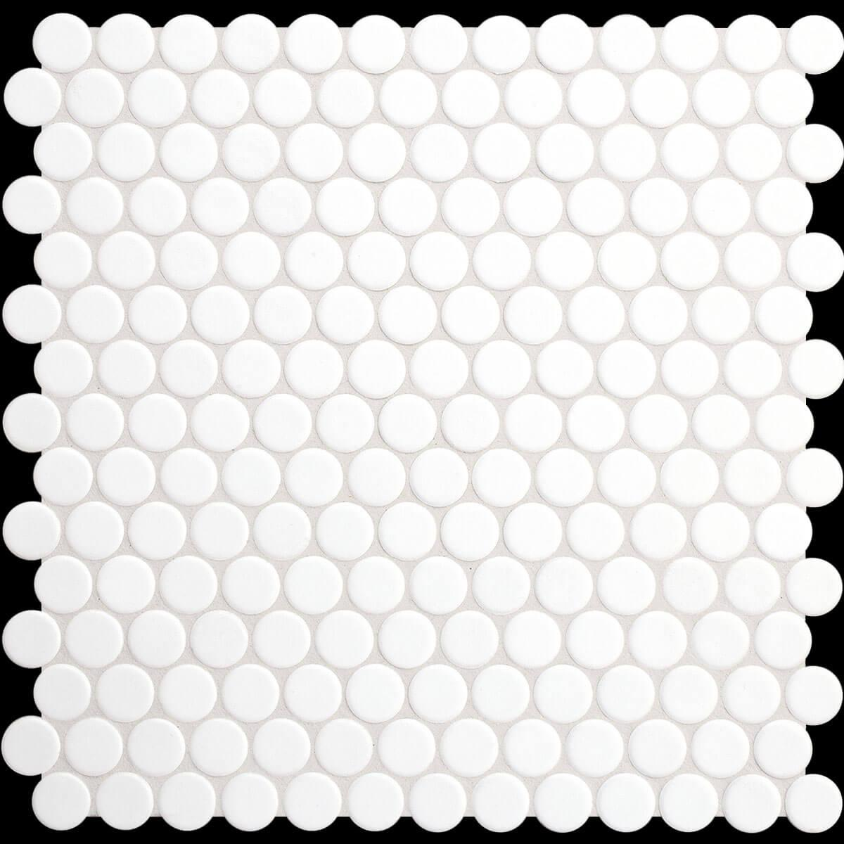 Agrob Buchtal Tiles - KLAY_Loop-_0006_40040H