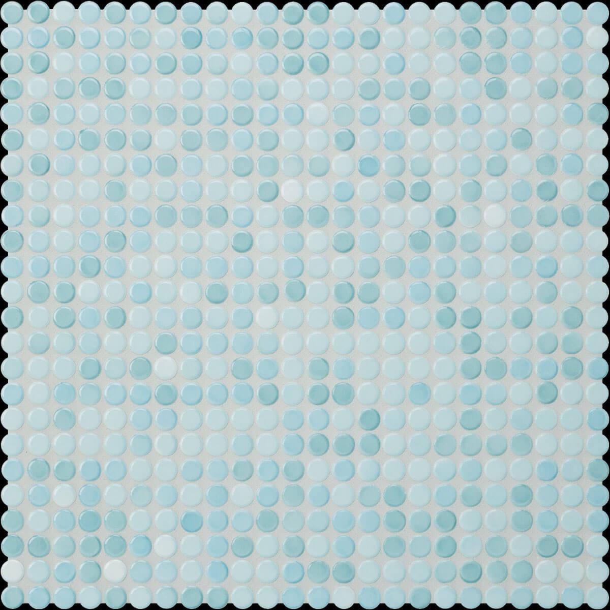 Agrob Buchtal Tiles - KLAY_Loop-_0007_40007H
