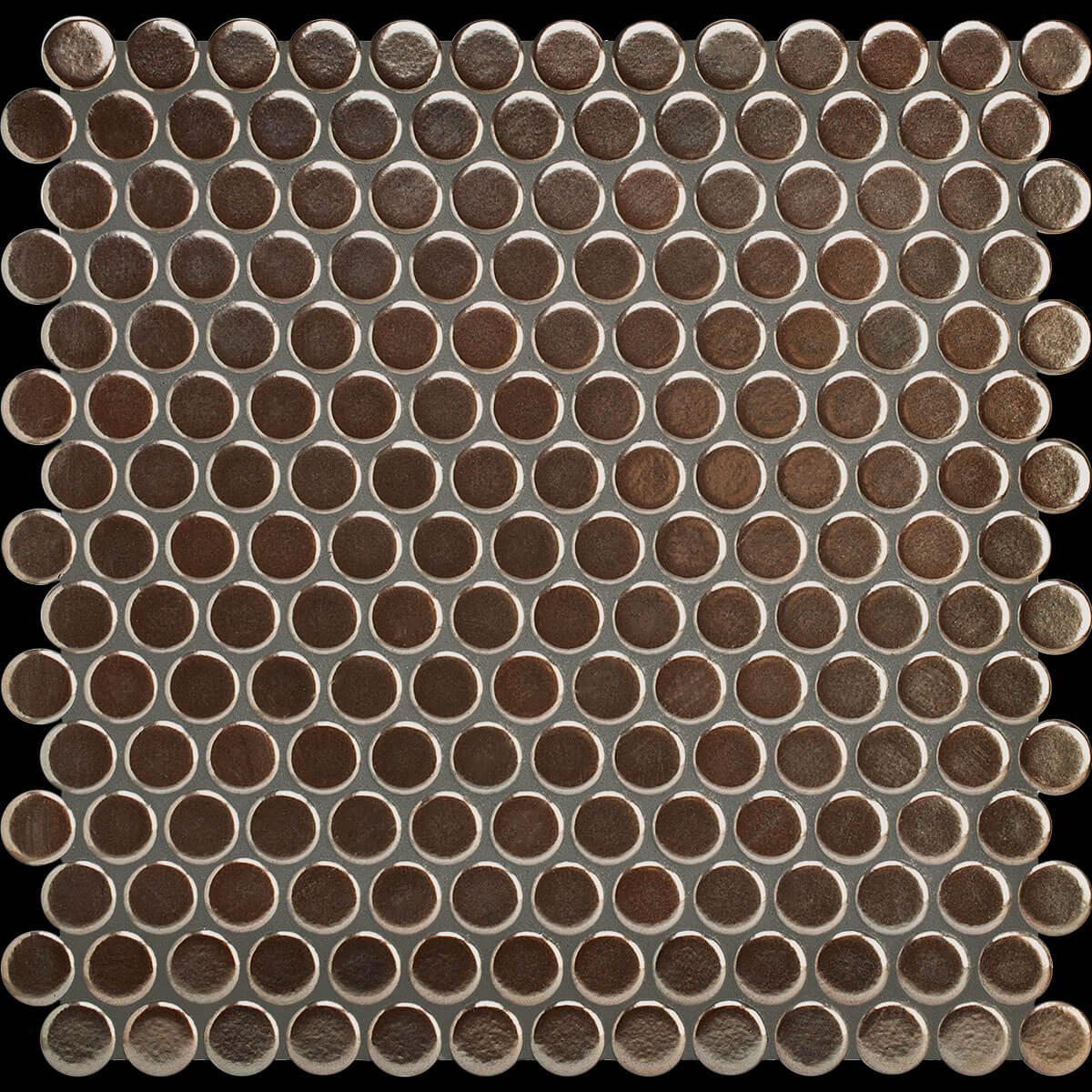 Agrob Buchtal Tiles - KLAY_Loop-_0007_40034