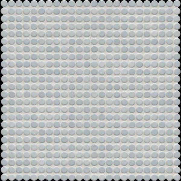 Agrob Buchtal Tiles - KLAY_Loop-_0008_40006H