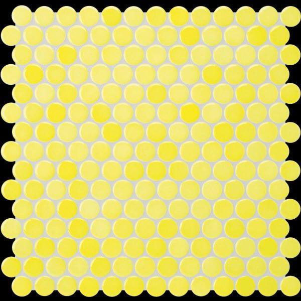 Agrob Buchtal Tiles - KLAY_Loop-_0008_40033H