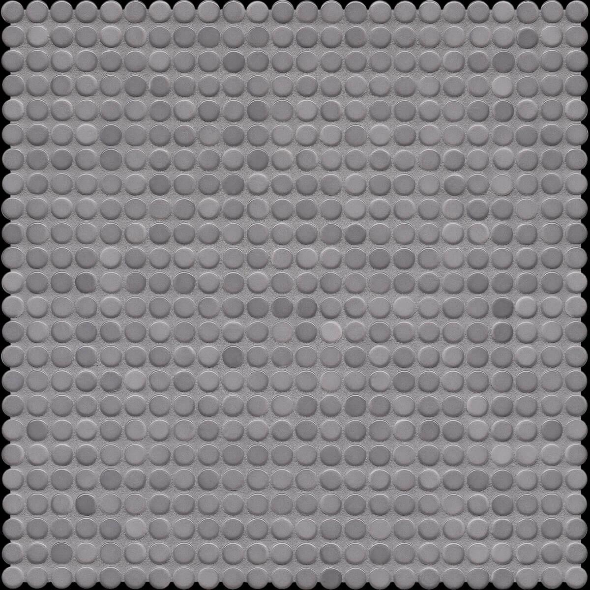 Agrob Buchtal Tiles - KLAY_Loop-_0009_40005H