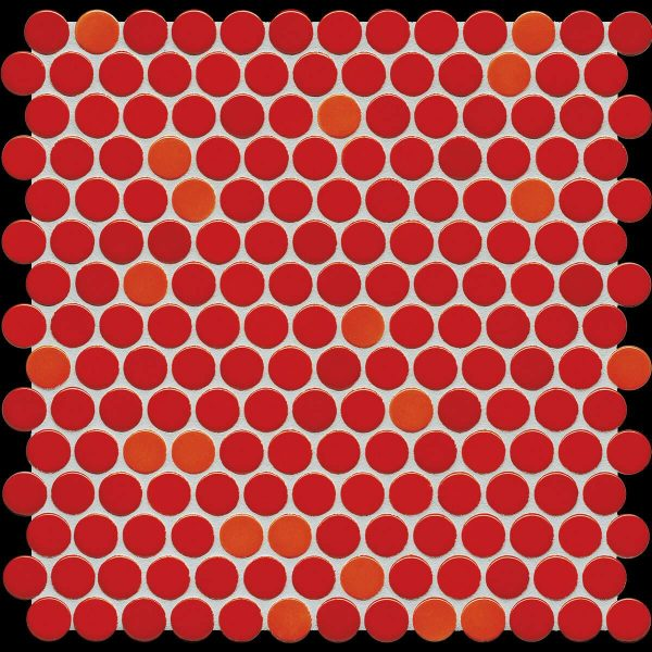 Agrob Buchtal Tiles - KLAY_Loop-_0009_40032H