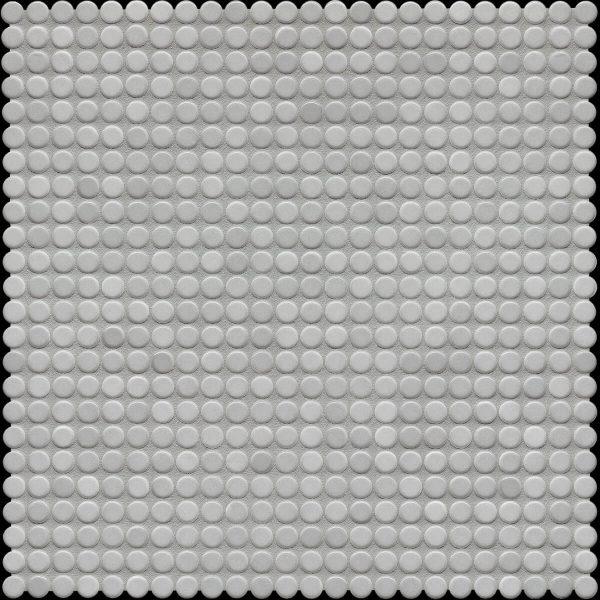 Agrob Buchtal Tiles - KLAY_Loop-_0010_40004H