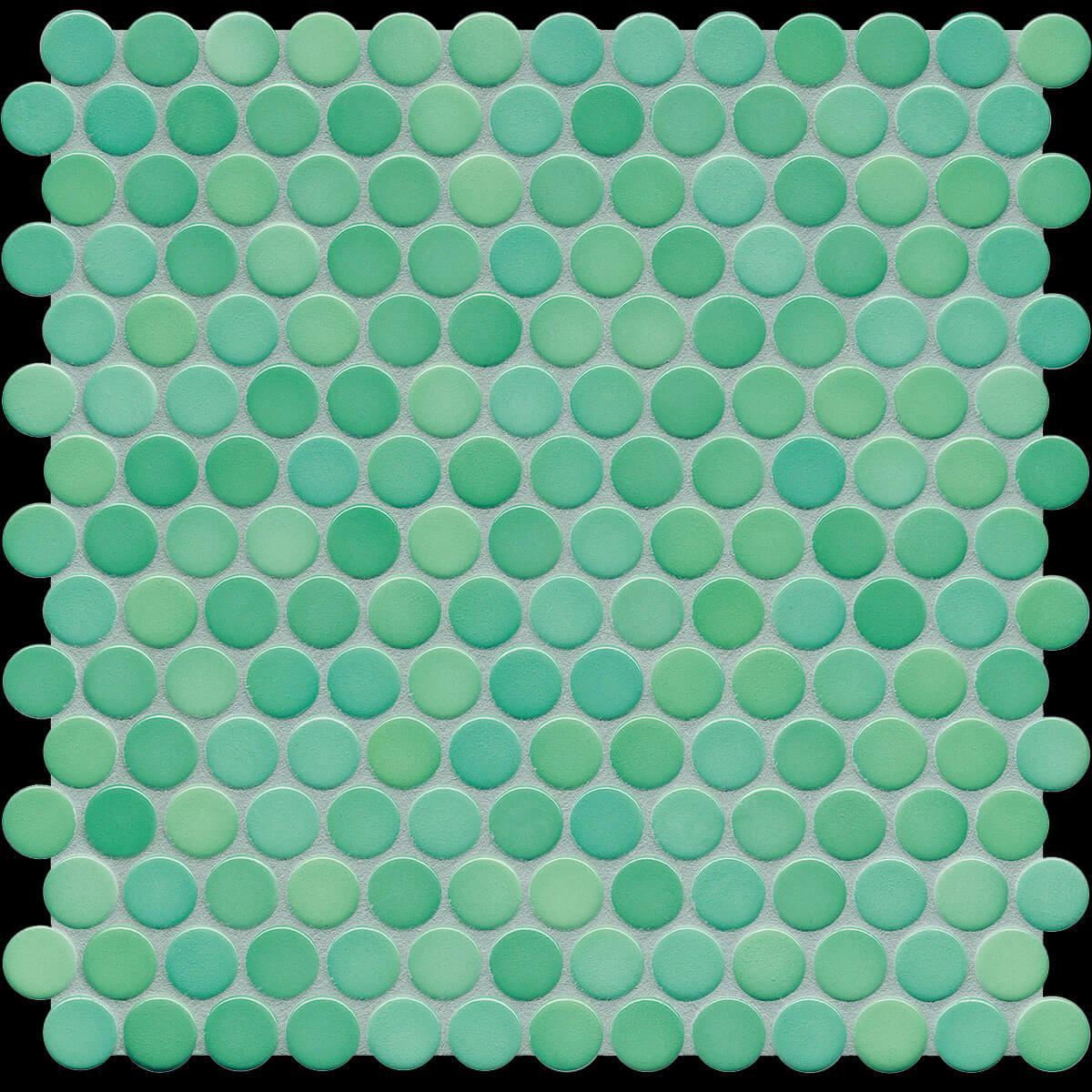 Agrob Buchtal Tiles - KLAY_Loop-_0010_40031H