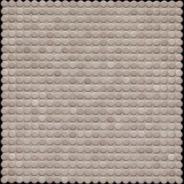 Agrob Buchtal Tiles - KLAY_Loop-_0011_40003H