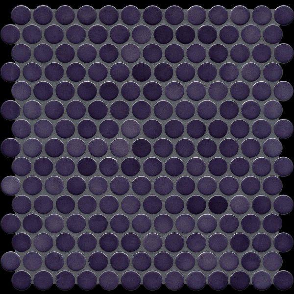 Agrob Buchtal Tiles - KLAY_Loop-_0011_40030H