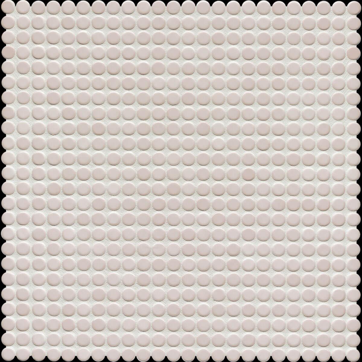 Agrob Buchtal Tiles - KLAY_Loop-_0012_40002H