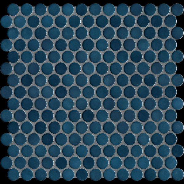 Agrob Buchtal Tiles - KLAY_Loop-_0012_40029H