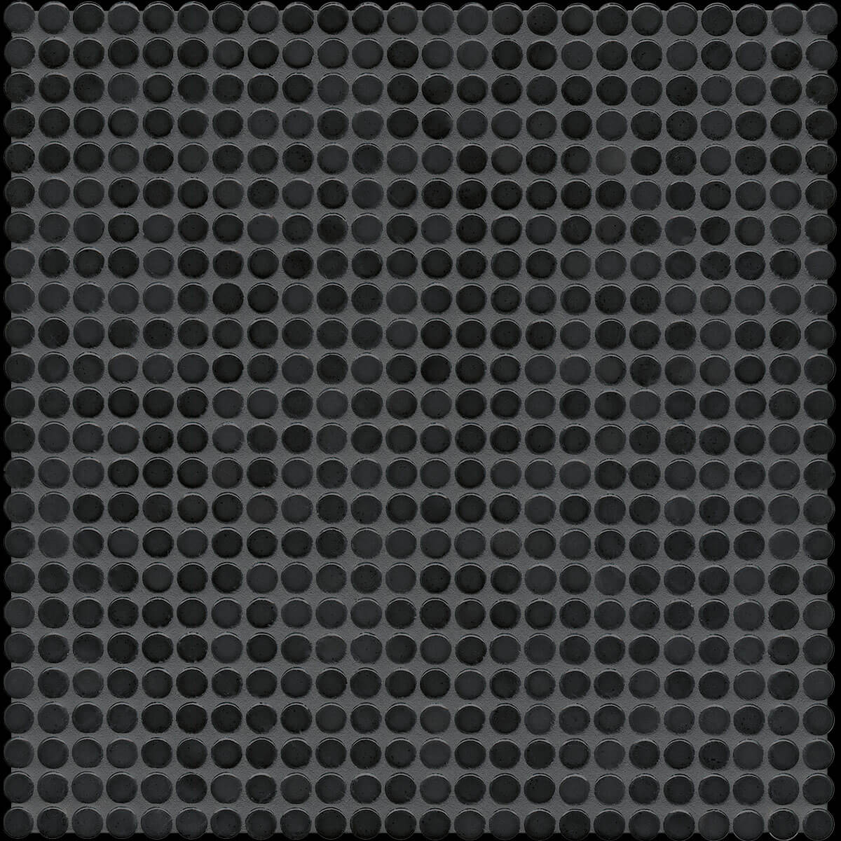 Agrob Buchtal Tiles - KLAY_Loop-_0013_40001H