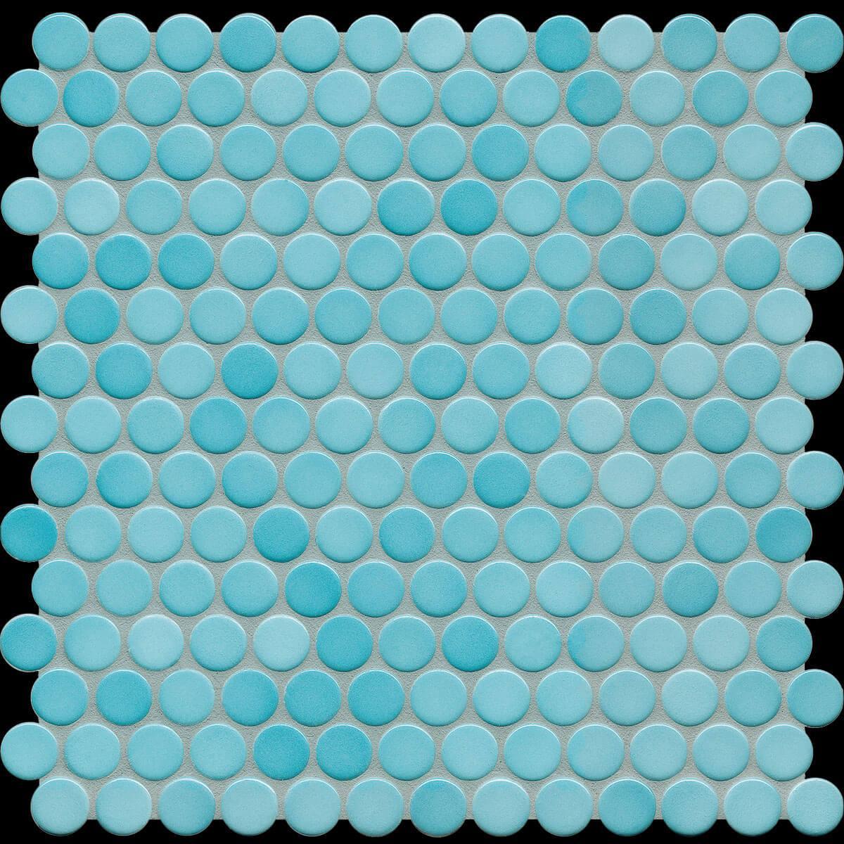 Agrob Buchtal Tiles - KLAY_Loop-_0013_40028H
