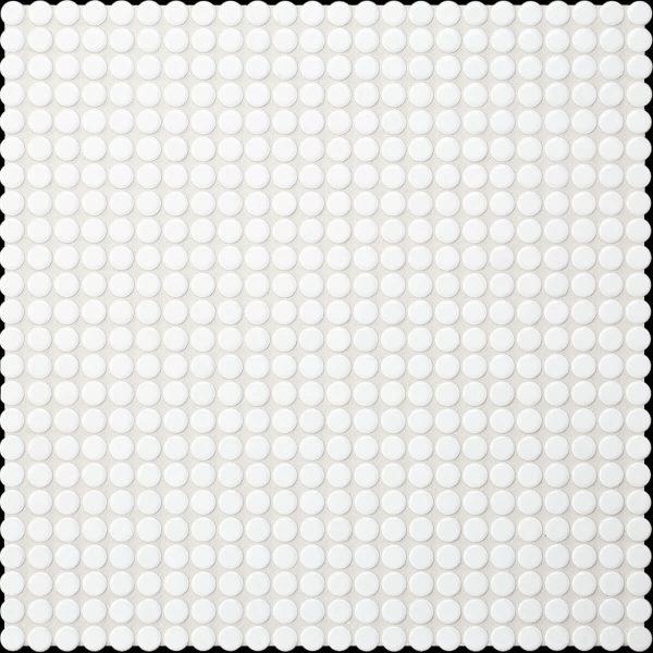 Agrob Buchtal Tiles - KLAY_Loop-_0014_40000H