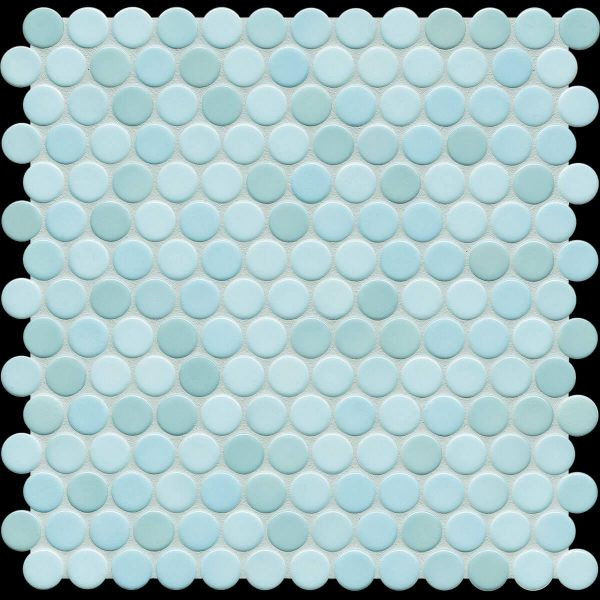 Agrob Buchtal Tiles - KLAY_Loop-_0014_40027H