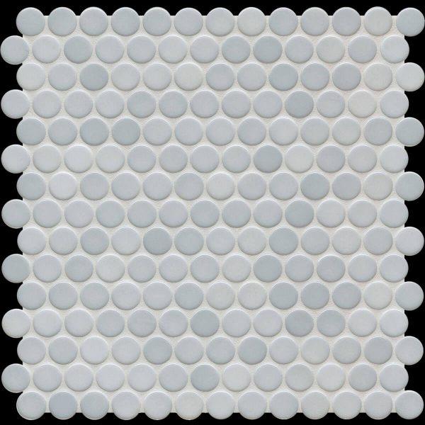 Agrob Buchtal Tiles - KLAY_Loop-_0015_40026H