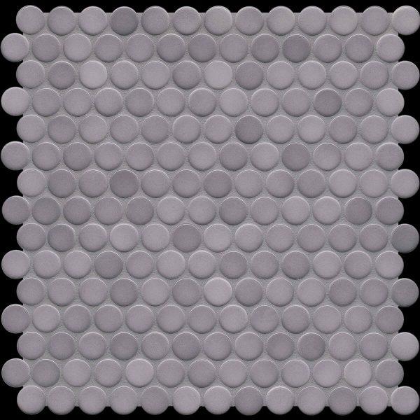 Agrob Buchtal Tiles - KLAY_Loop-_0016_40025H