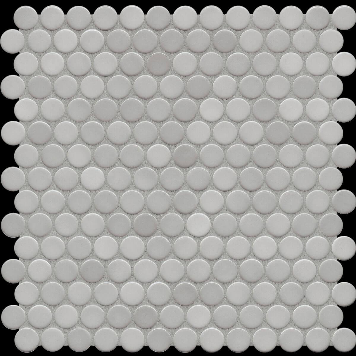 Agrob Buchtal Tiles - KLAY_Loop-_0017_40024H