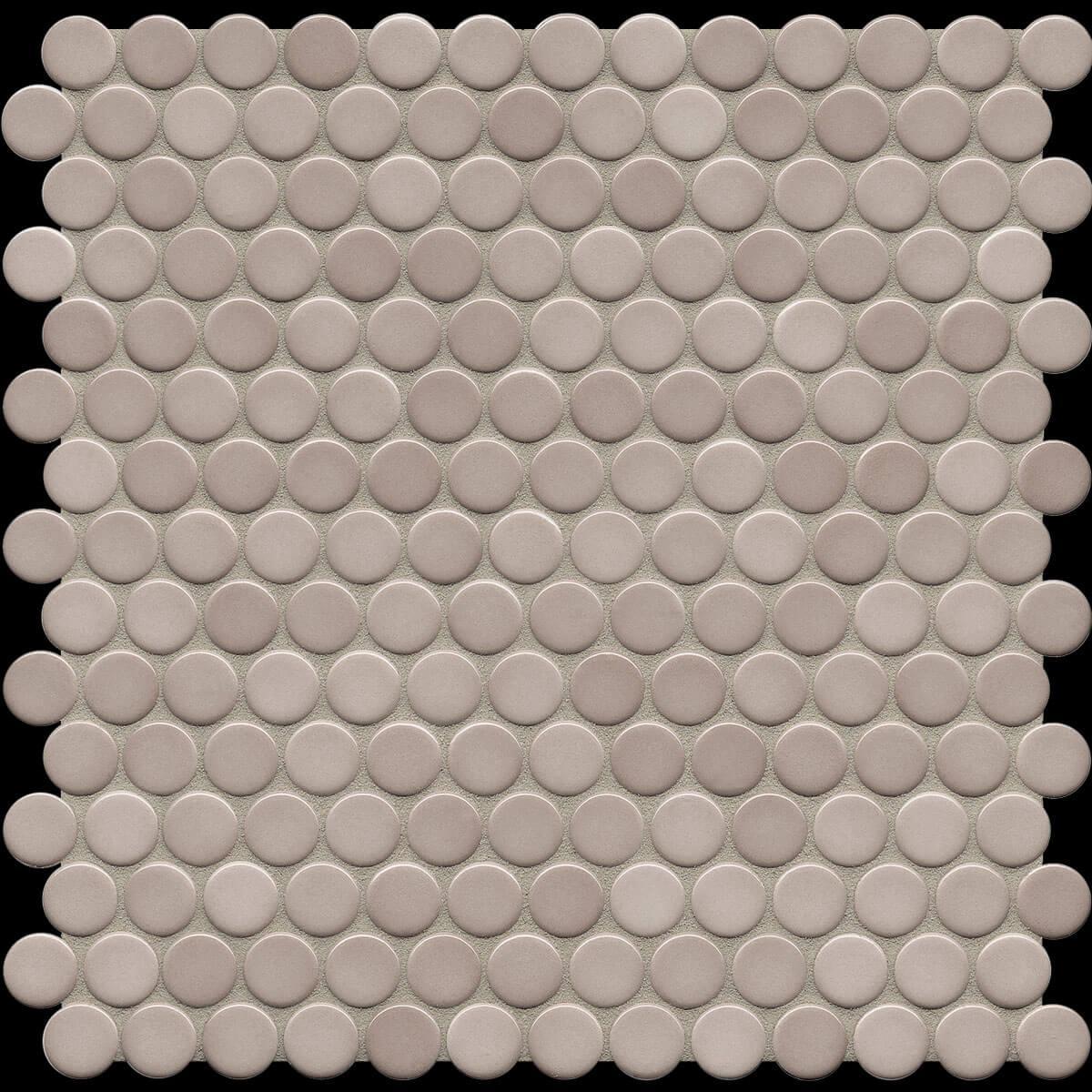 Agrob Buchtal Tiles - KLAY_Loop-_0018_40023H