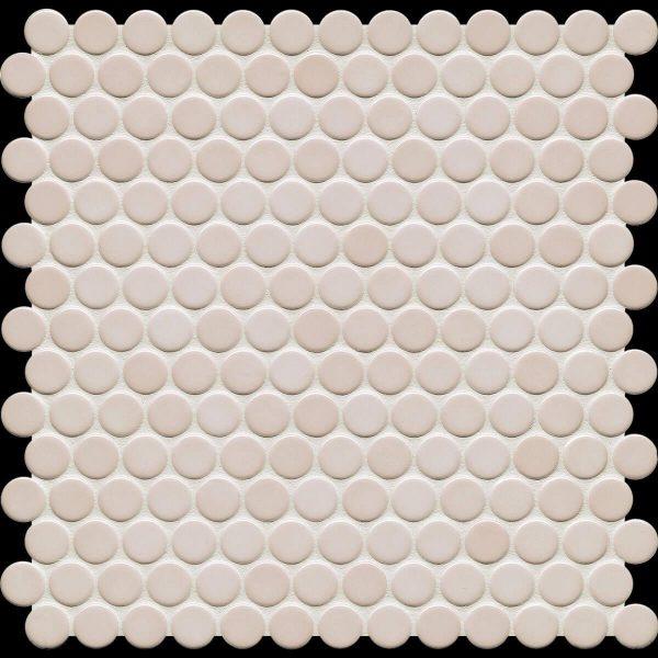 Agrob Buchtal Tiles - KLAY_Loop-_0019_40022H