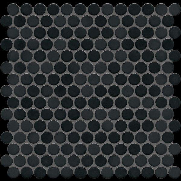 Agrob Buchtal Tiles - KLAY_Loop-_0020_40021H