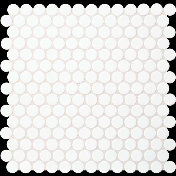 Agrob Buchtal Tiles - KLAY_Loop-_0021_40020H