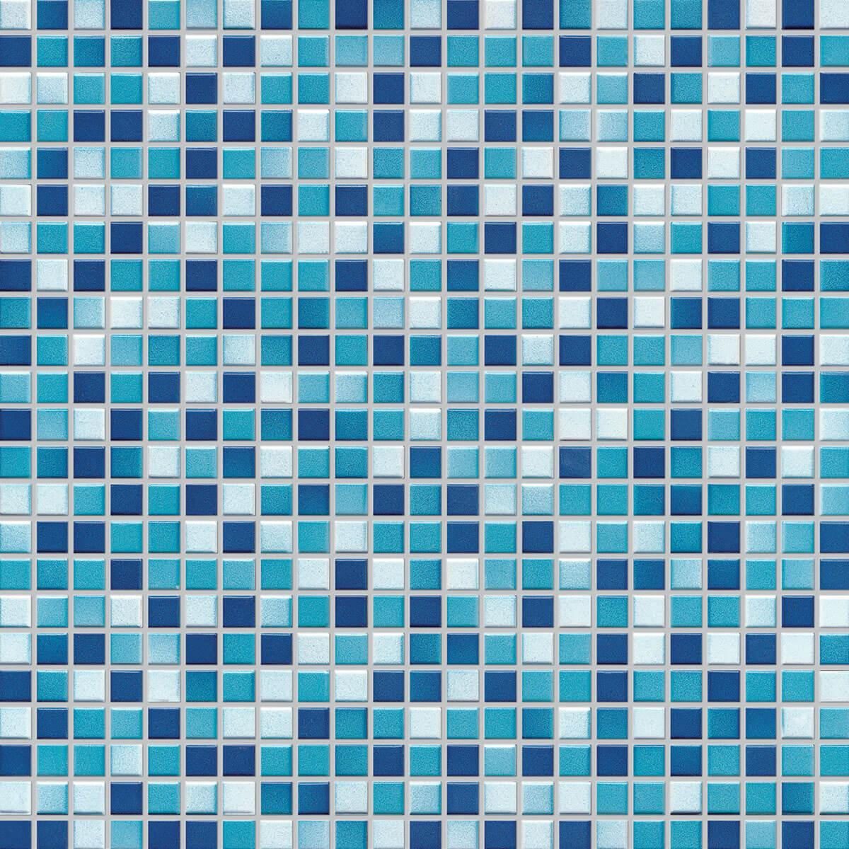 Agrob Buchtal Tiles - KLAY_Plural-_0000_BLUE1X1-–-5530I-7150H-SPHERE-COOL