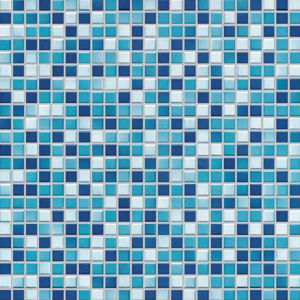 Agrob Buchtal Tiles - KLAY_Plural-_0002_BLUE1X1-–-5730I-7150H-SPHERE-COOL