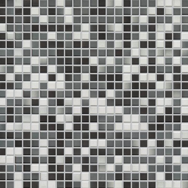 Agrob Buchtal Tiles - KLAY_Plural-_0003_GREY1X1-–-5750I-7150H-SPHERE-NEUTRAL