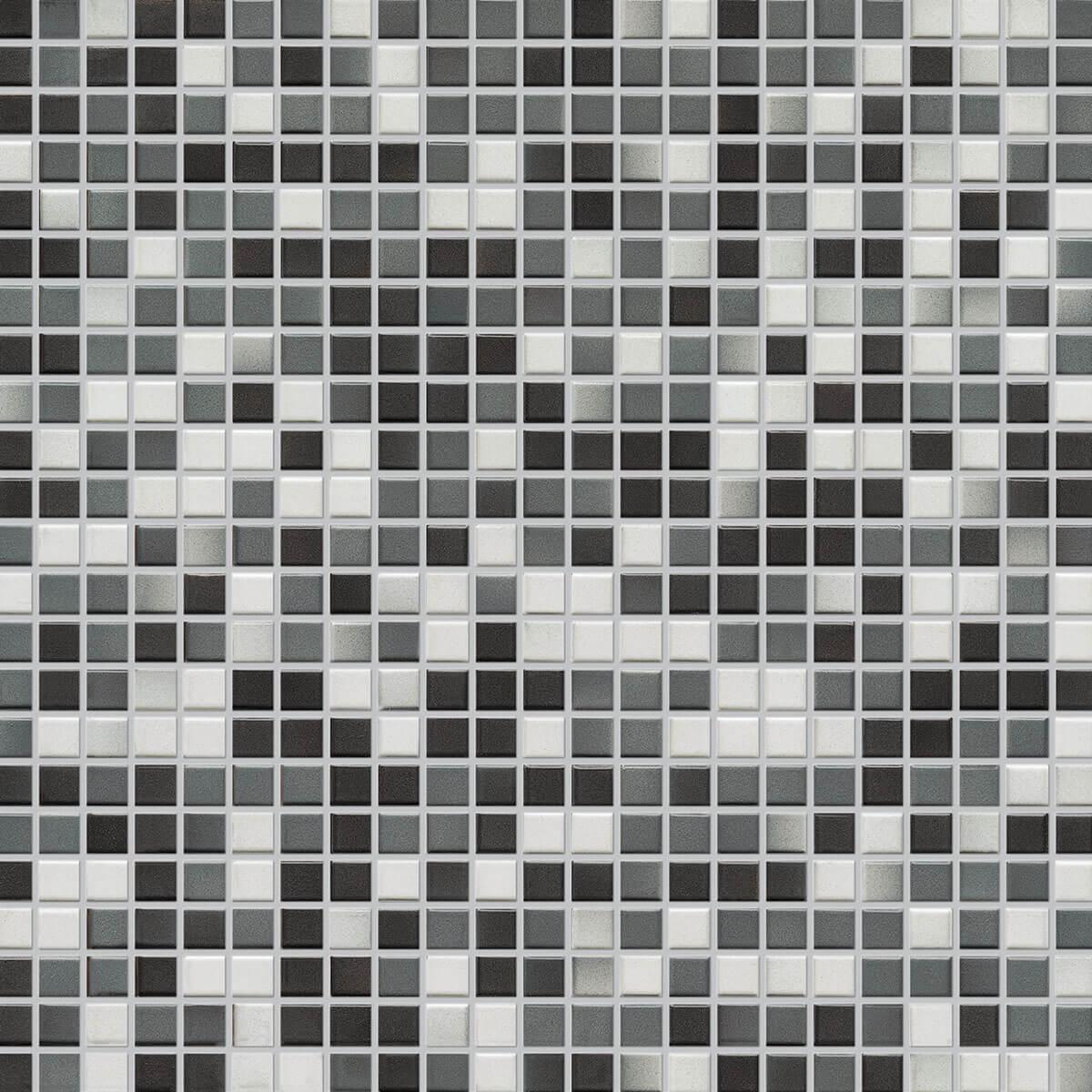 Agrob Buchtal Tiles - KLAY_Plural-_0003_GREY1X1-–-5750I-7150H-SPHERE-NEUTRAL