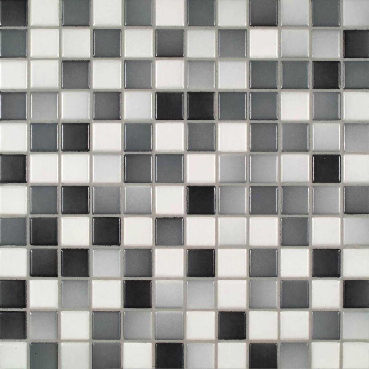 Agrob Buchtal Tiles - KLAY_Plural-_0004_GREY25-–-5550I-7160H-SPHERE-NEUTRAL